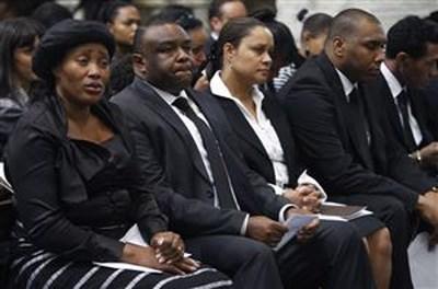 RDC : J.P Bemba et ses frères à couteaux tirés, l'affaire portée devant la justice française