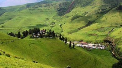 Photo of Nord-Kivu : La communauté Tutsi déterminée à œuvrer pour le développement de Masisi