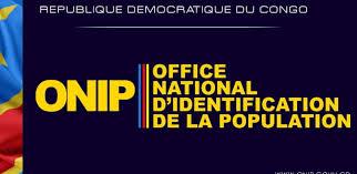 RDC: Vers la création d'un système national d'identité digitale
