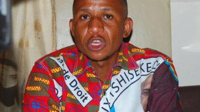 Photo of « Nous traversons une zone de turbulence mais il n'y aura pas crash d'avion. Le Président Félix Tshisekedi est déterminé à faire mieux que ses prédécesseurs » (Théodore Museme)