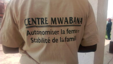Photo of Bukavu : Le Centre Mwabana célèbre la JIF avec les femmes oubliées