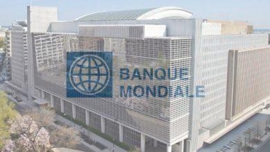 Photo of Voici les issues de la réunion de vendredi sur l'Afrique (FMI et Banque mondiale)