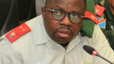 Photo of RDC : controverse sur l'hunimation de Delphin Kahimbi, la FOKAK qualifie «d'intox» la publication du journaliste Freddy Mulongo
