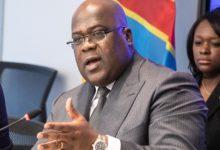 Photo of RDC: le chef de l'Etat appelé a tranché sur sa relation avec l'Autorité morale du FCC