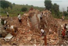 Photo of SUD-KIVU:La population de Mbobero vit dans un climat de terreur et de traumatisme à cause de Joseph kabila kabange.