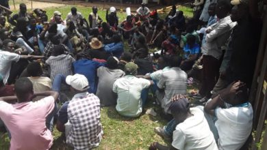 Photo of Sud-Kivu: Les agents de BANRO Mining sont en grève pour réclamer 9 mois d'arriérés de salaires