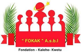 Photo of Sud-Kivu : la FOKAK lance une bourse d'étude en faveur des nouveaux finalistes de Kalehe