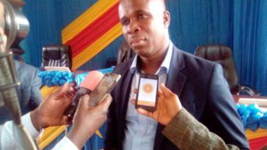 Photo of Sud-Kivu: «La commune de Minembwe est une commune créée et imposée par la hiérarchie de l'armée congolaise et non par la loi congolaise» ( Dr.HOMEUR BULAKALI)