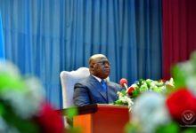 Photo of RDC: ce que les congolais attendent du discours de Felix Tchisekedi ce vendredi 23 octobre