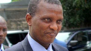 Photo of RDC :Les vrais responsables de l'installation de la commune de Minembwe sont déjà connus