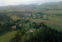 Photo of Minembwe : Cet article qui renvoie à l'histoire et réfute la falsification de la géographie régionale (JM Kashama)