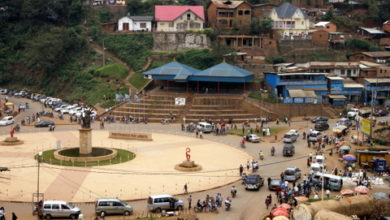 Photo of Bagira: des dépôts et boutiques pillés par des bandits armés