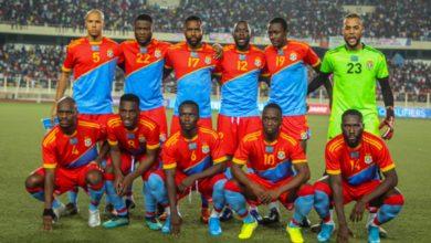 Photo of Éliminatoires- CAN 2022: les 25 léopards convoqués par Christian N'sengi pour la double confrontation RDC-Angola