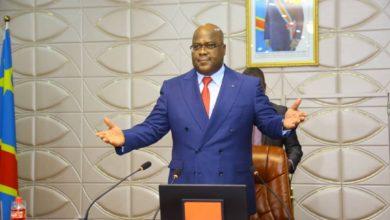 Photo of Contrat Sino-Congolais : Félix Tshisekedi insiste sur la nécessité de réviser certaines clauses pour mettre fin au déséquilibre entre parties
