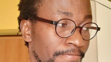 Photo of SUD-KIVU : Une voie de sortie dans le conflit Mbobero , la paix plutôt que l'épée propose la Diaspora.