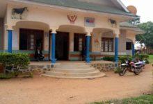 Photo of Ituri : Un infirmier viole une femme enceinte en plein travail à Mambasa