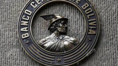 Photo of La Banque centrale bolivienne rembourse le prêt du FMI pour l'appui de Covid-19: le FMI est-il très favorable aux pays africains?