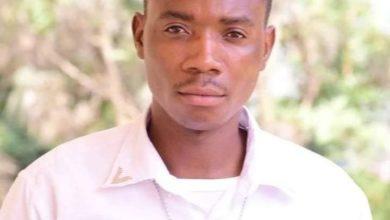 Photo of RDC: La Démocratie vie toujours avec handicap/AMIMAO BAZA