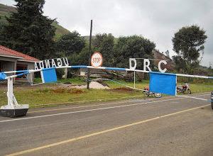 Photo of Devant la Cour internationale de justice, l'Ouganda juge «exorbitantes» les demandes de réparations de la RDC