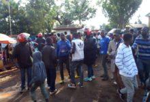 Photo of SUD-KIVU/KALEHE: Un conflit foncier fait des morts et incendies plusieurs maisons.