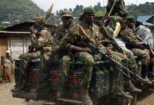 Photo of Sud-Kivu /Baraka: la population appelée au calme après l'arrivée des nouvelles unités FARDC.