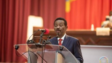 Photo of RDC: Découvrez Une autre stratégie du FCC pour déstabiliser les institutions, après leur divorce avec CACH./Cabinet président de l'Assemblée nationale