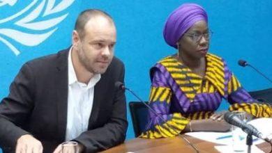 Photo of RDC/insécurité à l'Est : Voici ce que dit la MONUSCO