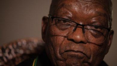 Photo of SA: Jacob Zuma commence une peine de prison pour outrage au tribunal
