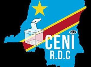 Photo of RDC : Après la Promulgation de la loi portant organisation de la CENI ,l'opposition dénonce un passage en force