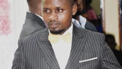 Photo of SUD-KIVU : le Gouverneur Théo NGWABIJE refuse catégoriquement de respecter les instructions de sa hiérarchie