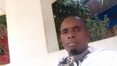 Photo of Urgent: Un journaliste et directeur de la Radio communauté de Luvungi arrêté dans la plaine de la Ruzizi, Uvira