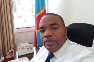Photo of Gouvernement Ngwabidje 2: les jeunes ne devraient pas être considérés comme des incompétents quand il s'agit de l'accession aux postes de prise des décisions (Collectif 2250)