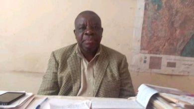 Photo of Bukavu/Ndendere: Les habitants sont appelés à participer dans des réunions organisées par leurs chefs d' avenues