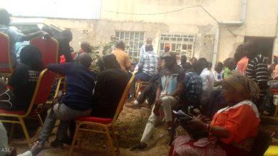 Photo of Sud-kivu : 3 ans après l'obtention de leurs numéros matricules, les agents et fonctionnaires de l'État restent sans salaires