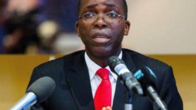 Photo of Justice/RDC: La réponse de l'ancien premier ministre congolais Matata Ponyo à l'invitation du PG