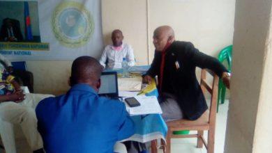 Photo of Sud-Kivu: le parti politique ABD Clôture la formation de ces cadres et membres, sur le fonctionnement des institutions de la république