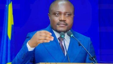 Photo of RDC/États généraux de l'ESU: On doit absolument fermer des facultés de médecine qui ne sont pas viables au pays ( Muhindo Nzangi)