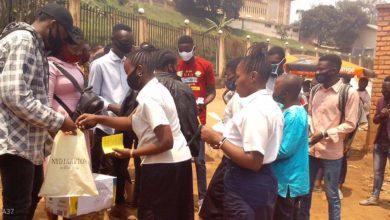 Photo of Sud-Kivu: Clôture des sessions ordinaires de l'Exetat 2021 en RDC; les mathématiques, un casse-tête pour certains finalistes