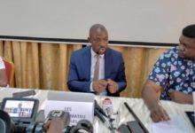 Photo of RDC: Trois jours est le délais accordé au gouvernement Lukonde pour supprimer la taxe RAM