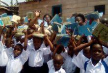 Photo of RDC/MATADI : Manifestation des élèves pour réclamer la reprise des cours