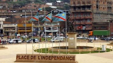 Photo of Bukavu/Panzi: Nous voulons la stabilité de notre quartier, et déplorons la main noire qui manipule «les soient disant leaders locaux» pour déstabiliser le quartier ( Synergie des Organisations du quartier Panzi)