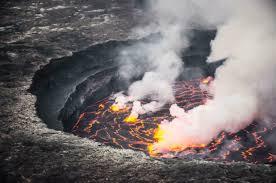 Photo of Nord-Kivu: les États-Unis offrent du matériel de surveillance volcanique à l'Observatoire de Goma